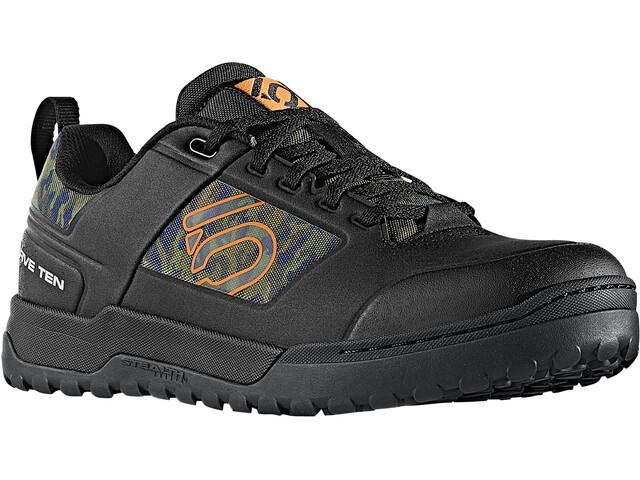 Five Ten Impact Pro - Chaussures Homme - noir